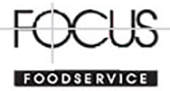 Focus Products