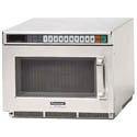 microwave ovens game stores