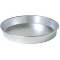 American Metalcraft Deep Dish Tapered Pizza Pan