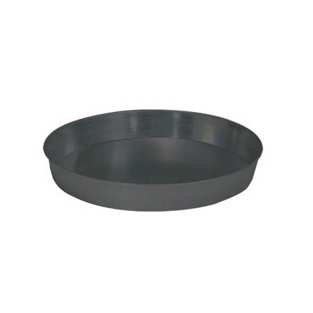 American Metalcraft Black Anodized Deep Dish Tapered Pizza Pan