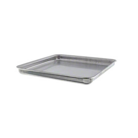 American Metalcraft Square 14-Gauge Deep Dish Aluminum Pizza Pan