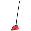 O-Cedar Commerical MaxiStrong Angle Broom