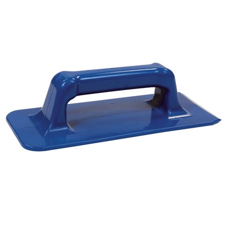 O-Cedar Commercial MaxiRough® Grill Pad Holder
