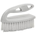 O-Cedar Commercial MaxiScrub® Utility Scrub Brush with Poly Bristles