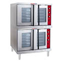 Natural Gas Convection Ovens