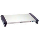 "Cadco Countertop Warming Tray 20-1/2"" x 14"""