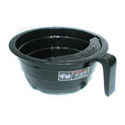 Brewer Basket for Bunn Pourover Coffee Brewers