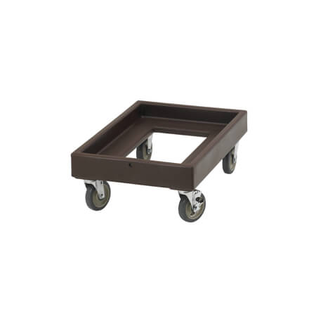 Cambro CamDolly for Ultra Pan Carriers