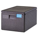 Cambro Cam GoBox Top Loader 12-3/5\x22H