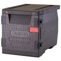 Cambro Cam GoBox Front Loader Food Carrier