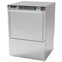 Champion 25-Rack/Hr High Temp Undercounter Dishwasher 23-1/2""
