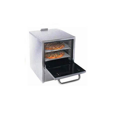 Countertop Oven Baking : Comstock-Castle 25,000 BTU Gas Countertop Baking Oven 24