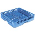 Carlisle OptiClean Open/Bowl Rack