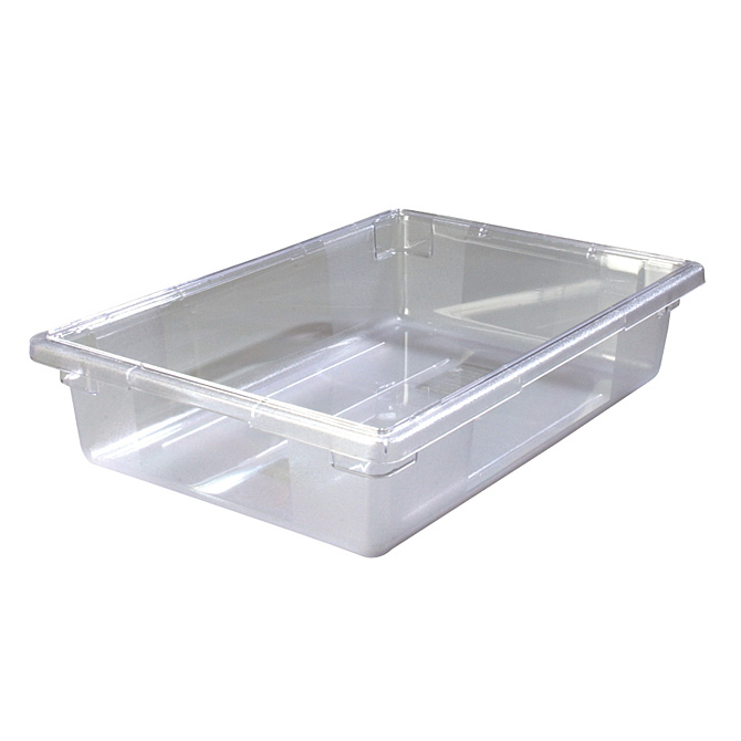18 Inch x 26 Inch x 9 Inch Storplus Food Container