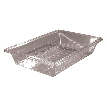 "Carlisle StorPlus Colander for 26"" x 18"" Food Storage Box"