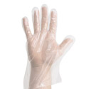 Disposable Food Service Gloves
