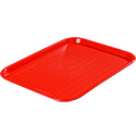 "10"" x 14"" Fast Food Trays"