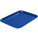 "12"" x 16"" Fast Food Trays"