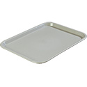 "14"" x 18"" Fast Food Trays"