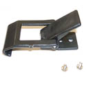 Latch Assembly for Carlisle End Loading Food Carrier and Beverage Dispensers