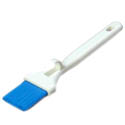 Carlisle 2\x22 Nylon Bristle Basting or Pastry Brush