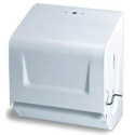Continental Contico Paper Towels & Dispensers