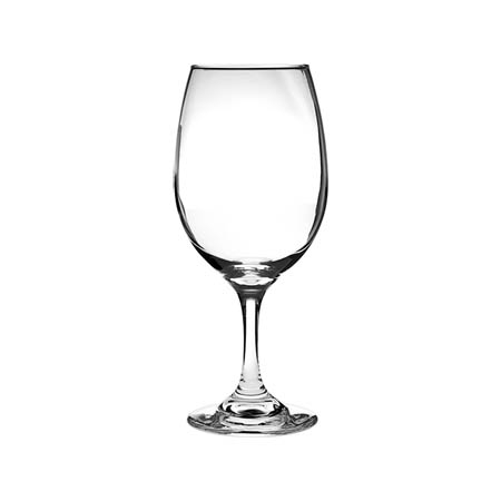 Cristar Grand Vino 21 oz. Red Wine Glass