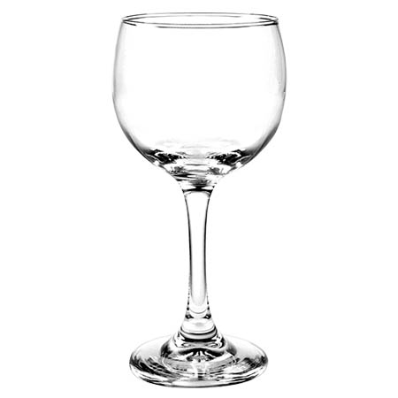 Cristar Grand Vino 8.5 oz. Red Wine Glass