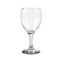 Cristar Aragon 8.5 oz. Wine Glass