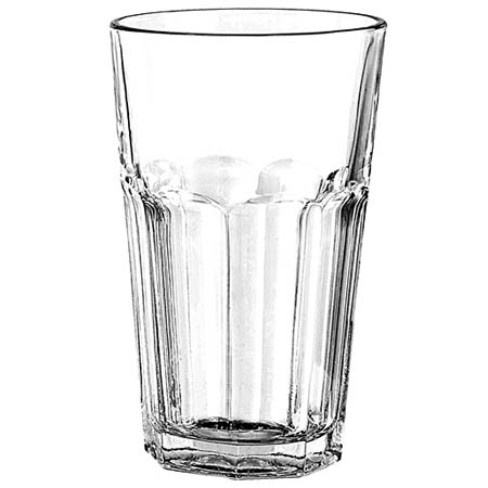 Cristar Rainer 10 oz. Beverage Glass
