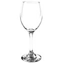 Cristar Wine & Martini Glasses