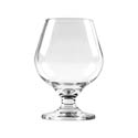 Cristar 11.5 oz. Brandy Glass