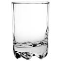 Cristar 8.5 oz. Rocks Glass