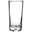 Cristar Beverage Glasses