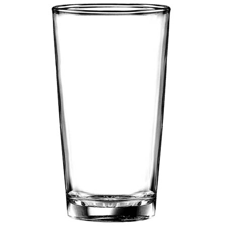 Cristar 11 oz. Beverage Glass