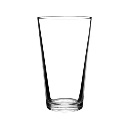 Cristar 16 oz. Mixing Glass
