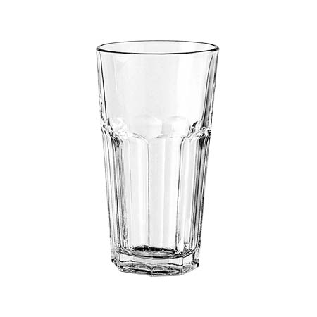 Cristar 22 oz. Cooler Glass