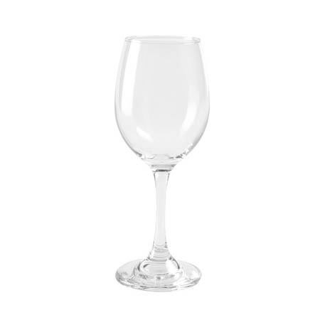 Cristar Rioja 11 oz. Wine Glass