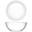 ITI Dover 16 oz. European White Nappie Bowl