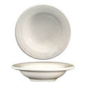 ITI York 13 oz. American White Soup Bowl