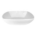 ITI Quad 16 oz. European White Bowl