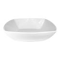ITI Quad 26 oz. European White Bowl