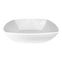 ITI Quad 42 oz. European White Bowl