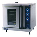 Duke Countertop Convection Ovens