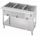 Hot Food Tables & Accessories