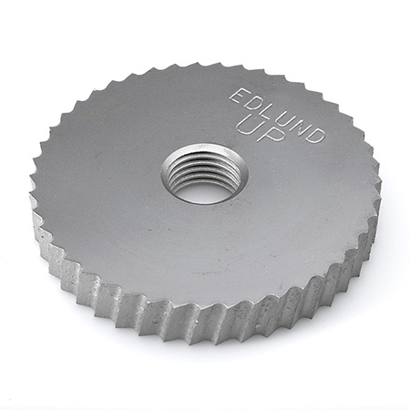 Gear for Edlund Heavy Duty Manual Can Opener