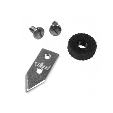 Replacement Blade and Gear for Edlund #2 Can Opener
