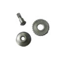 Replacement Blade and Gear for Edlund Electric Can Opener