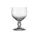 Anchor Hocking Goblet Glasses