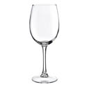 Anchor Hocking Syrah Beverageware